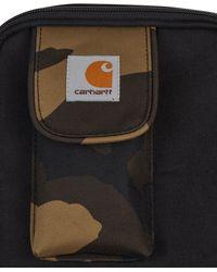Carhartt WIP Small Essentials Bag Multicolour U