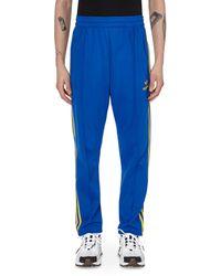adidas Originals Adicolor 70s Archive Track Pants - Blue