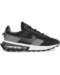 Nike - Air Max Pre Day Sneakers - Lyst