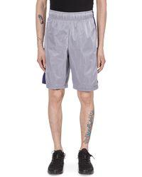 Oakley Translucent Sunset Shorts - Multicolor
