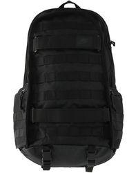 Nike Rpm Backpack Black/black U