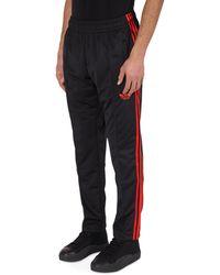 adidas Originals Superstar Og Trousers - Black
