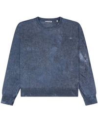 Our Legacy - Base Sweater - Lyst