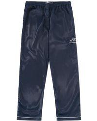 Slam Jam Socialism. On sale Thames London - Espy Pyjama Pants - Lyst d1429886a