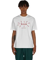 Undercover - New Noise T-shirt - Lyst