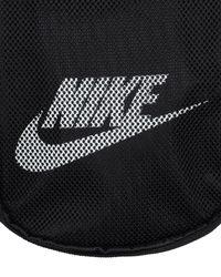 Nike Small Bag Black/black U