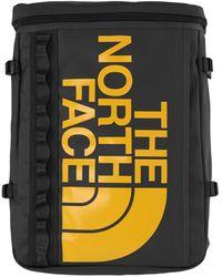 The North Face Base Camp Fuse Box - Black