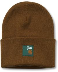 Carhartt WIP - Patta X Acrylic Watch Hat - Lyst