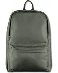 A.P.C. - Arthur Backpack - Lyst