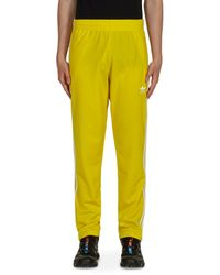 adidas Originals - Adicolor Classics Firebird Primeblue Track Pants - Lyst