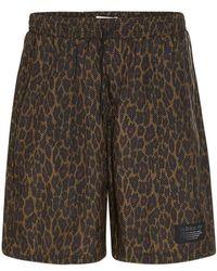 Adidas Originals | Nmd Shorts | Lyst