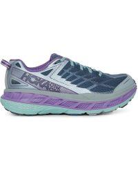 Hoka One One - Stinson 4 Atr Sneakers - Lyst