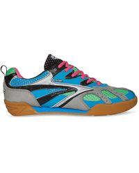 Rassvet (PACCBET) - Hi-tec Hybrid Squash Sneakers - Lyst