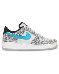 Nike - Air Force 1 '07 Premium Sneakers - Lyst