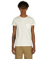 Levi's 1950's Sportswear T-shirt - White