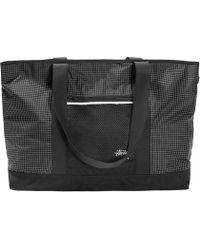 Stussy - Tote Bag - Lyst