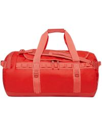 The North Face Base Camp Duffle Bag M