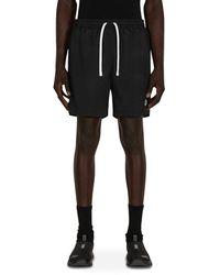 Nike Woven Shorts - Black