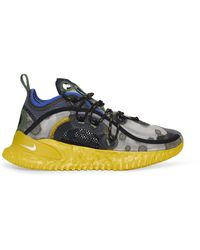 Nike - Flow Ispa 2020 Sneakers - Lyst