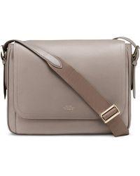 Burlington - Messenger Bag - Lyst
