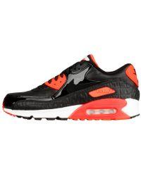 Nike | Air Max 90 25th Anniversary | Lyst