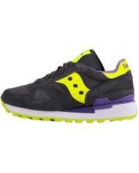 Saucony - Shadow Original - Lyst