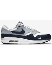 Nike Air Max 1 Sneakers for Women - Up to 40% off at Lyst.com