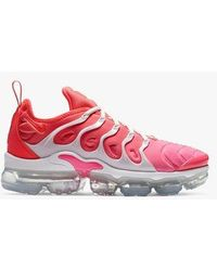 Nike Vapormax Plus Sneakers for Women - Up to 20% off at Lyst.com