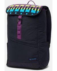 Columbia Falmouth 21l Backpack 1910101 010 - Multicolour
