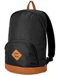 Helly Hansen Kitsilano Backpack 67000 990 - Multicolour