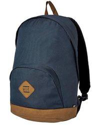 Helly Hansen Kitsilano Backpack 67000 983 - Blue