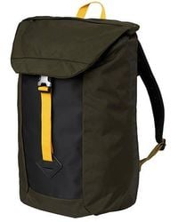 Helly Hansen Visby Backpack 67436 469 - Green