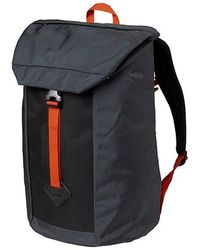 Helly Hansen Visby Backpack 67436 983 - Multicolour