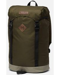 Columbia Classic Outdoortm 25l Daypack - Green