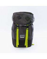 Helly Hansen Heritage Backpack V1 67438 964 - Multicolour
