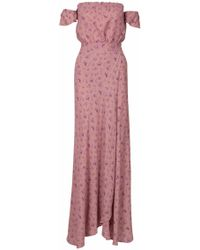 Flynn Skye | Bella Maxi In Sweet Treat | Lyst