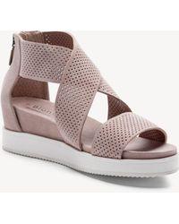Blondo Cassie Sandal - Pink