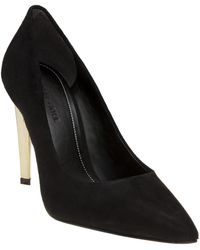 Kendall + Kylie - Olivia Shoes - Lyst