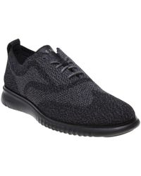 Cole Haan - 2.zerogrand Stitchlite Shoes - Lyst