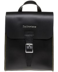 Dr. Martens - Mini Kiev Backpack - Lyst