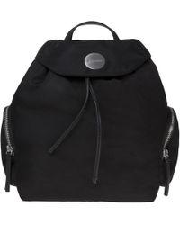 Calvin Klein - Edith Backpack - Lyst