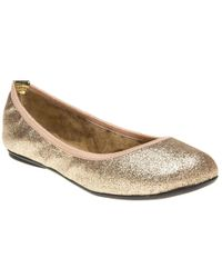 Butterfly Twists - Samantha Shoes - Lyst