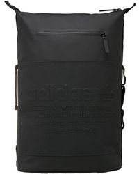 adidas - Nmd Backpack - Lyst