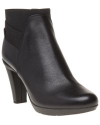 Geox - Inspiration Boots - Lyst
