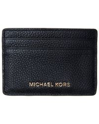 Michael Kors - Money Pieces Purse - Lyst