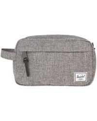 Herschel Supply Co. - Chapter Wash Bag - Lyst