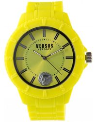 Versus - Tokyo R Watch - Lyst