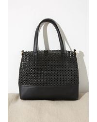Moda Luxe Women's - Black