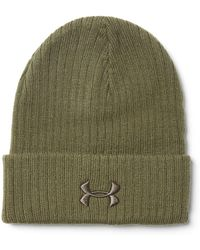 South Moon Under - Tactical Stealth 2.0 Beanie - Lyst 095ca385f45