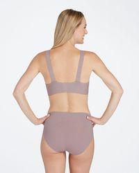 Spanx Bra-llelujah!® Bralette - Multicolor
